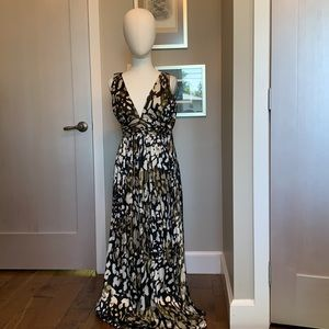 Ani Lee Gown